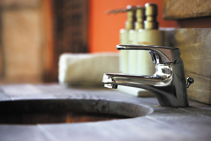 A2B Plumbers are able to fix any leaking taps you may have in Westminster.